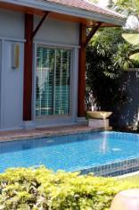 Twovillas Tara1 - Phuket