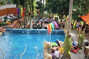 Alpha Gay Resort & Spa - Gay Men Only (Pet-friendly) Alpha Gay Resort & Spa - Gay Men Only (Pet-friendly)
