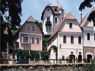 Gastehaus And Appartements Lehensteiner Wachau