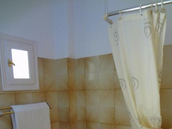 Veroniki Studios & Apartments