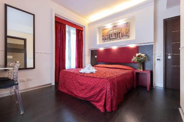Imperial Suite Guest House Rome