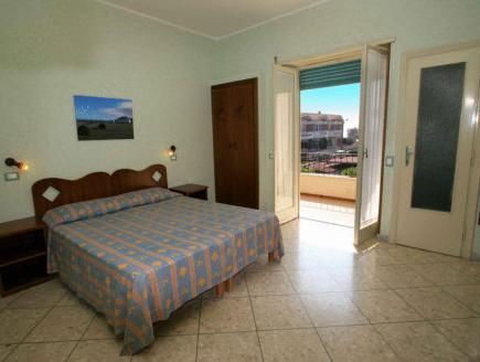 Hotel Casa Yvorio