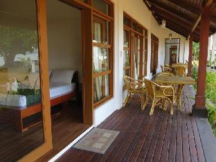 picture 2 of El Nido Cove Resort