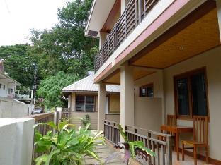 picture 1 of Inngo Tourist Inn