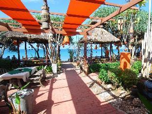 クリーン ビーチ リゾート Clean Beach Resort