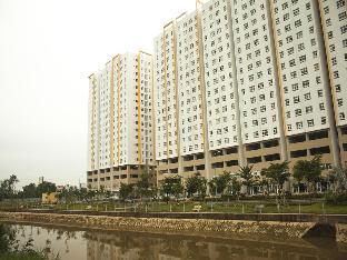 %name Pham Hanh Apartment Ho Chi Minh City
