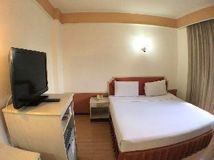 %name โรงแรมซากุระ หาดใหญ่