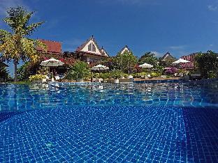 Baan Kan Tiang See Villa Resort - 2 Bedroom Villas บ้านกันเตียง ซี วิลลา รีสอร์ต - วิลลา 2 ห้องนอน