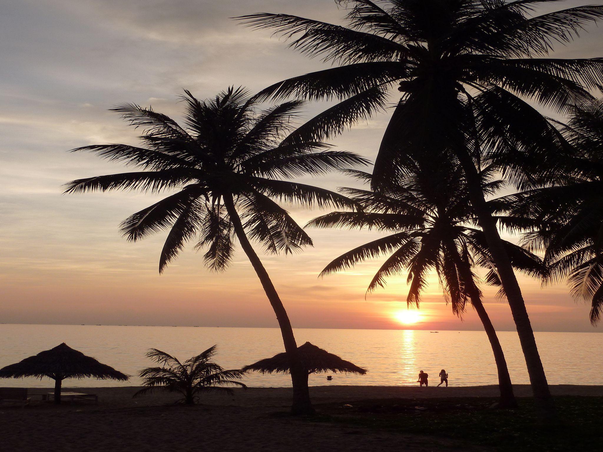 Thanh Kieu Resort 3