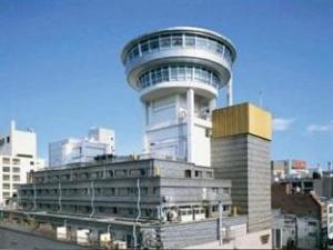 關於廣島國際飯店 (Hiroshima Kokusai Hotel)