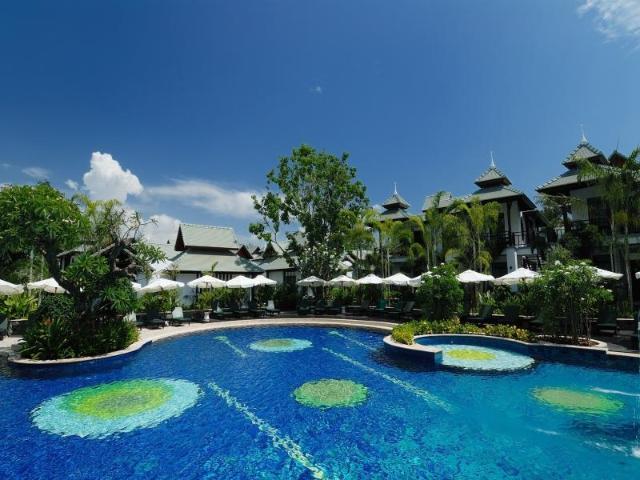 เดอะ ซายน์ พรีเมี่ยม วิลลา – The Zign Premium Villa