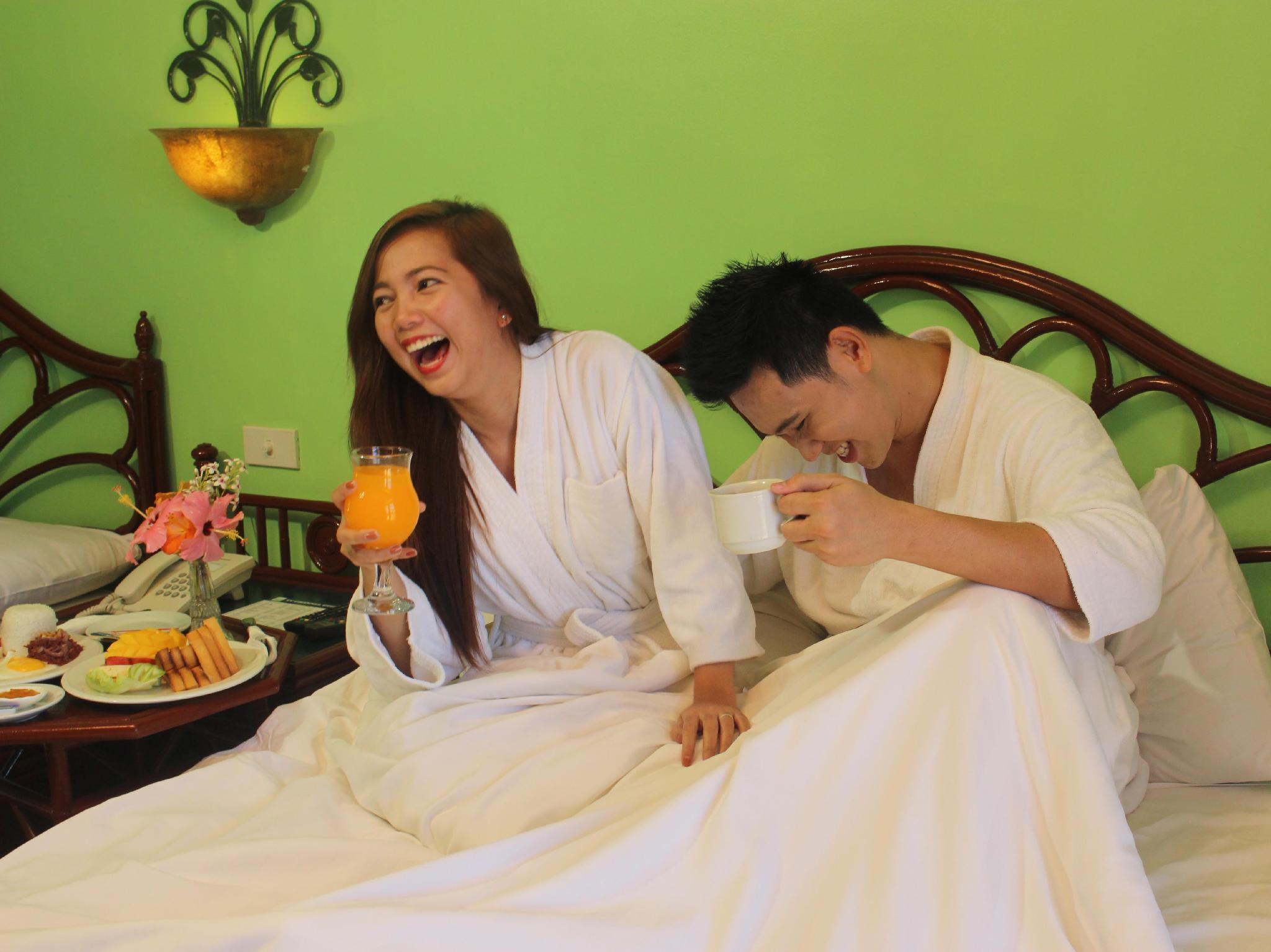 Cebu hookup cebu girls americans tv show