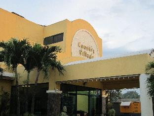 picture 3 of Country Village Hotel