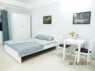 An Nhien Hotel Apartment- Studio Yen The 3