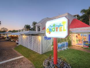 Фото отеля Port Douglas Motel