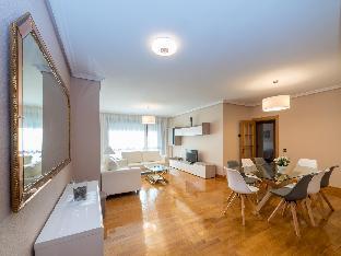 apartamentos gestion de alojamientos