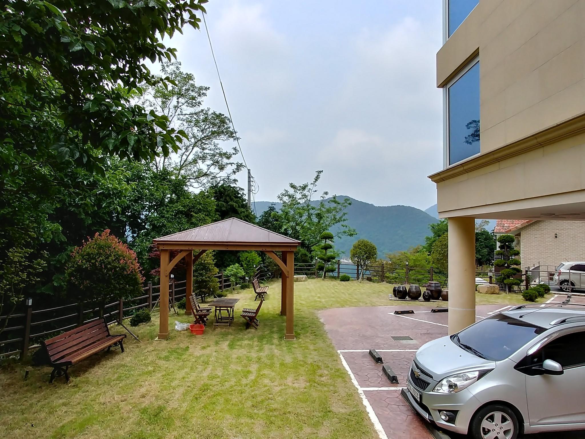 Seaside Hill Villa 301
