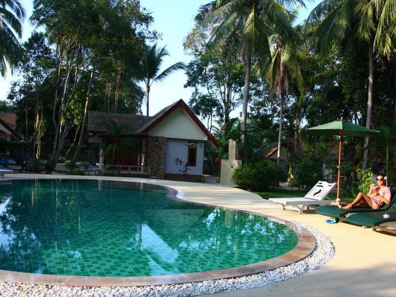 Phalarn Inn Resort