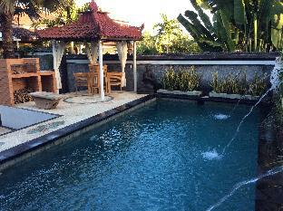 Peaceful get away 5 minutes from the beach Bali