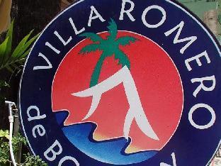 picture 4 of Villa Romero de Boracay Hotel