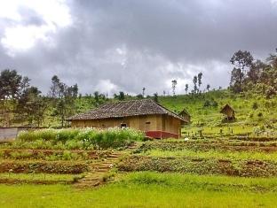 バンモン ホームステイ Hmong Homestay Resort