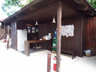 picture 5 of Boracay Pito Huts Resort
