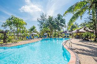 ThaiLife Homestay Resort and Spa ThaiLife Homestay Resort and Spa