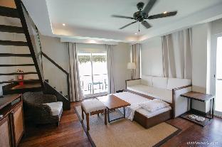 picture 2 of El Nido Resorts Apulit Island - Taytay