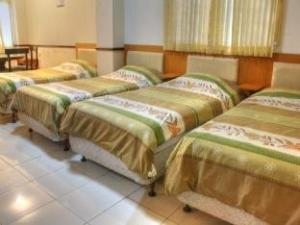 Hotel Cihampelas 2