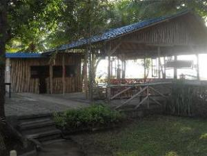 Bali Lovina Beach Cottages