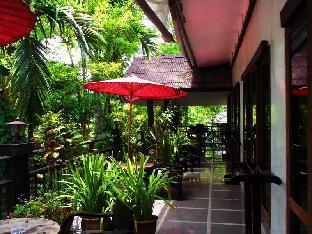 Baan Tawan Guesthouse (Pet-friendly) Baan Tawan Guesthouse (Pet-friendly)