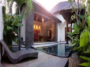 The Arradea Villas by Nagisa Bali