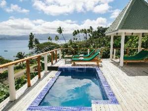 Daku Resort