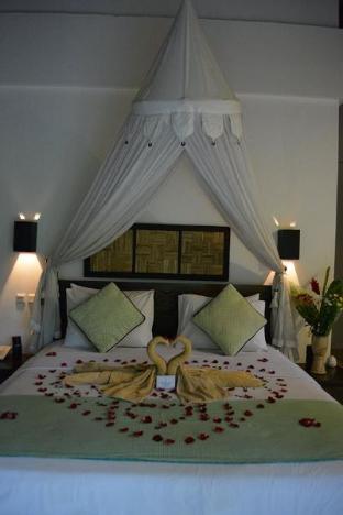 d'Omah Bali Hotel