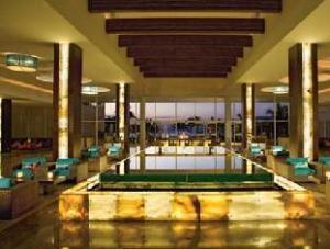 Now Jade Riviera Cancun-All Inclusive