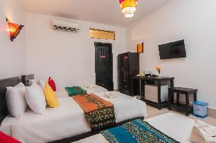 Bou Savy Guesthouse