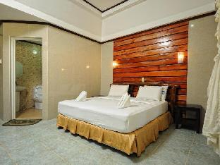 picture 2 of Dumaluan Beach Resort