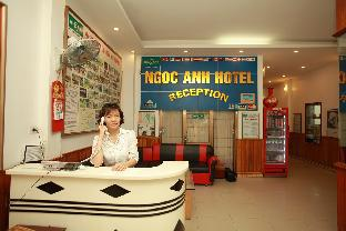 Ngoc Anh Legend Hotel