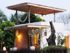 Porploen Hip Resort at Suanphung