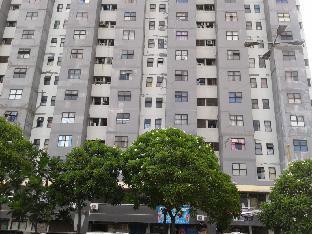Apartment Laguna C 1805 Jakarta