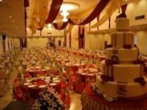 Rama Garden Hotel