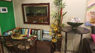 picture 5 of ONE PALM TREE RESIDENCE BY MARY
