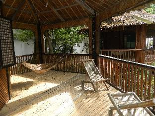picture 3 of Boracay Huts