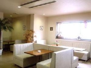 City Hotel Big Bear