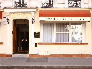 Small image of Hotel Marignan, Paris