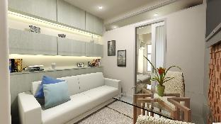 picture 2 of Victoria Station 1 Shared Condo, Budget Double Room FAN ONLY