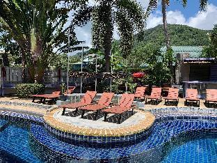 Delight Resort ดีไลท์ รีสอร์ท