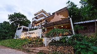picture 1 of Vela Terraces Hotel