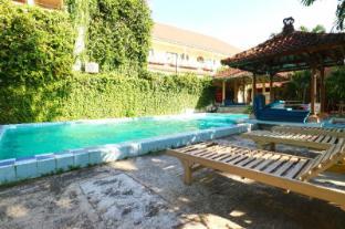 Hotel Ayu Beach Inn - Bali