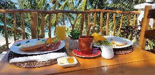 picture 5 of Dive Gurus Boracay Beach Resort